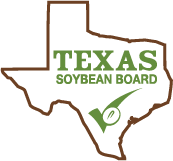 Texas Soybean Board_2C