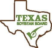 Texas Soybean Board_2C